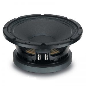 altavoz-eighteen-sound-10M600.jpg