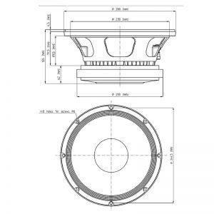 altavoz-eighteen-sound-10M600-b.jpg