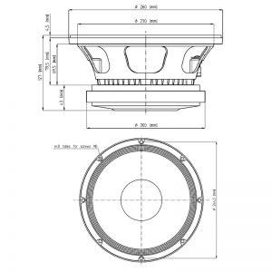 altavoz-eighteen-sound-10MB600-b.jpg