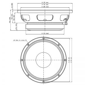 altavoz-eighteen-sound-12MB1000-b.jpg