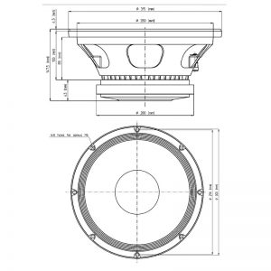 altavoz-eighteen-sound-12MB700-b.jpg