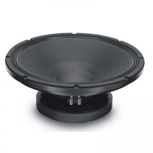altavoz-eighteen-sound-15LW1401.jpg