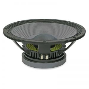 altavoz-eighteen-sound-15LW2400.jpg