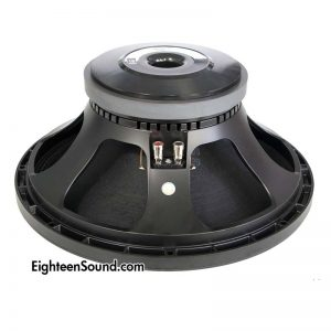 altavoz-eighteen-sound-15MB700-b.jpg