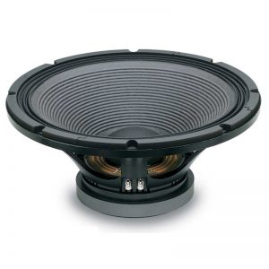 altavoz-eighteen-sound-18LW1400.jpg