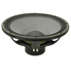 altavoz-eighteen-sound-18NLW9400.jpg