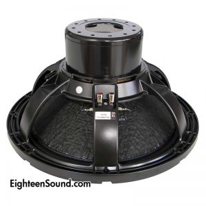 altavoz-eighteen-sound-18NLW9600-b.jpg