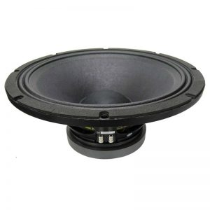 altavoz-eighteen-sound-18W2000.jpg