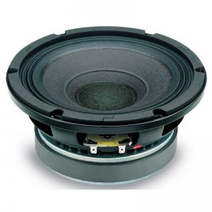 altavoz-eighteen-sound-8M400.jpg
