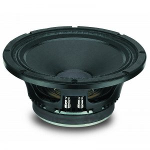 altavoz-eighteen-sound-8MB400.jpg