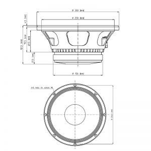 altavoz-eighteen-sound-8MB400-b.jpg