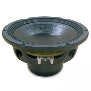 altavoz-eighteen-sound-8NW650.jpg