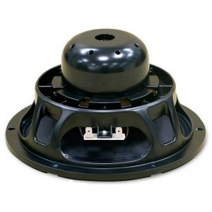 altavoz-eighteen-sound-8NW650-b.jpg