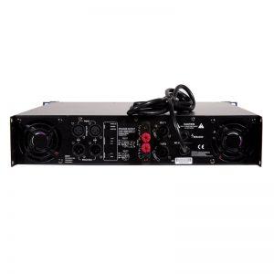 amplificador-soundtrack-STP-1900-reverso.jpg
