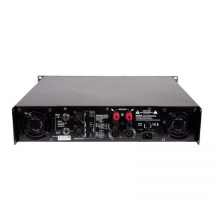 amplificador-soundtrack-STP-3100-reverso.jpg