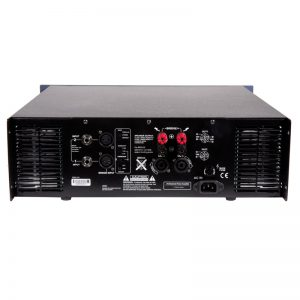 amplificador-soundtrack-STP-5000-reverso.jpg