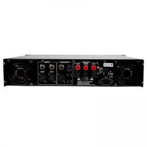 amplificador-soundtrack-STP-TRI-2500-reverso.jpg