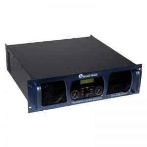 amplificador-stp-5200-comp.jpg