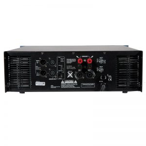 amplificador-stp-5200-comp-posterior.jpg
