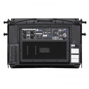 array-dbtechnologies-DVA-T12-atras.jpg