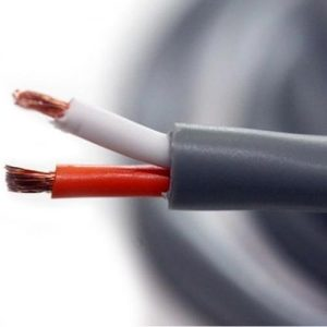 cable-canare-2S7F-b.jpg