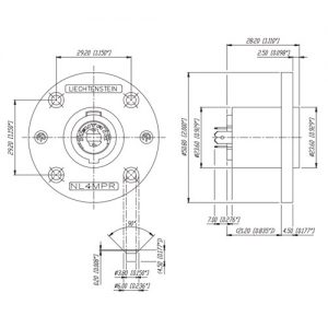 conector-chasis-neutrik-NL4MPR-b.jpg