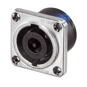 conector-chasis-neutrik-NL8MPR.jpg