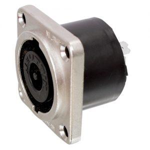 conector-chasis-neutrik-NL8MPR-b.jpg