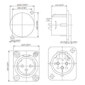 conector-neutrik-NC3MD-L-1-b.jpg