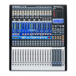 consola-presonus-studio-live-16-AI.jpg