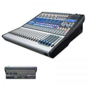 consola-presonus-studio-live-16-AI-rev.jpg