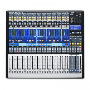 consola-presonus-studio-live-24-AI.jpg