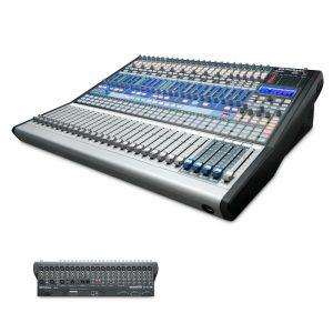 consola-presonus-studio-live-24-AI-rev.jpg