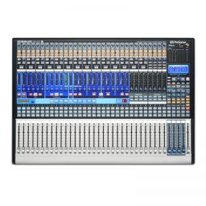 consola-presonus-studio-live-32-AI.jpg