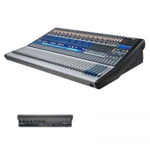 consola-presonus-studio-live-32-AI-rev.jpg
