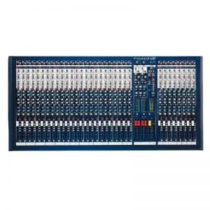 consola-sound-craft-LX7ii.jpg
