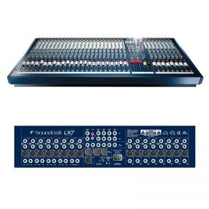 consola-sound-craft-LX7ii-rev.jpg