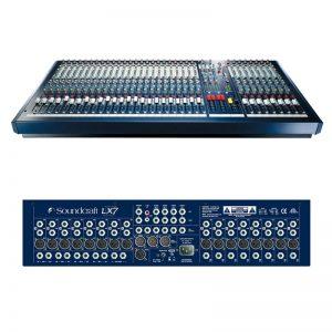consola-sound-craft-LX7ii-rev.jpg
