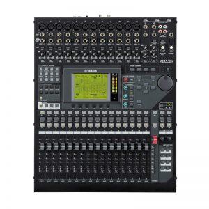 consola-yamaha-01V-96i.jpg
