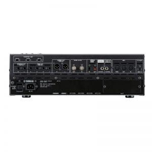 consola-yamaha-01V-96i-rev.jpg