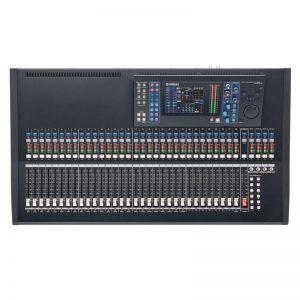 consola-yamaha-LS9-32.jpg