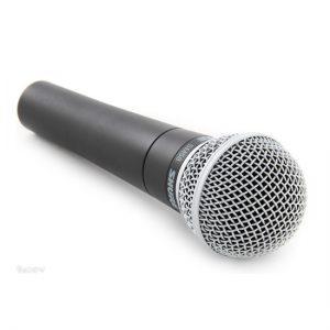 microfono-shure-sm58-2.jpg