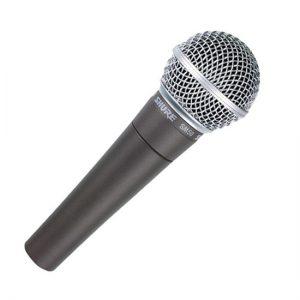 microfono-shure-sm58.jpg