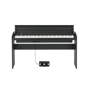 piano-digital-korg-lp-180.jpg