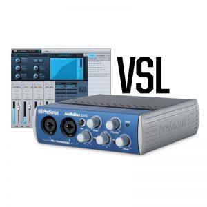 presonus-audiovox-22VSL.jpg