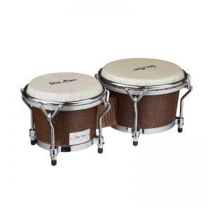 bongo-californiaseries01