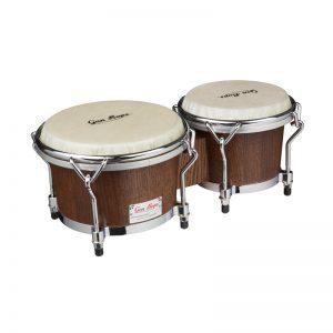 bongo-californiaseries02