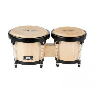 bongo-fiestanatural02
