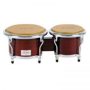 bongo-tumbaopro02