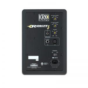 krk-rokit5-02